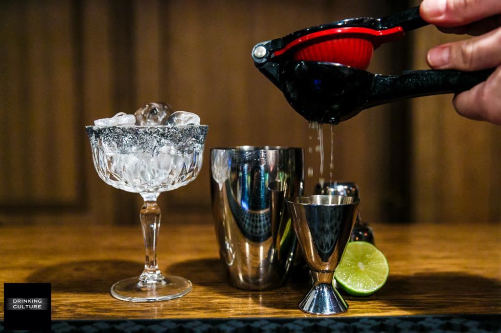 Gonzo Martini 8