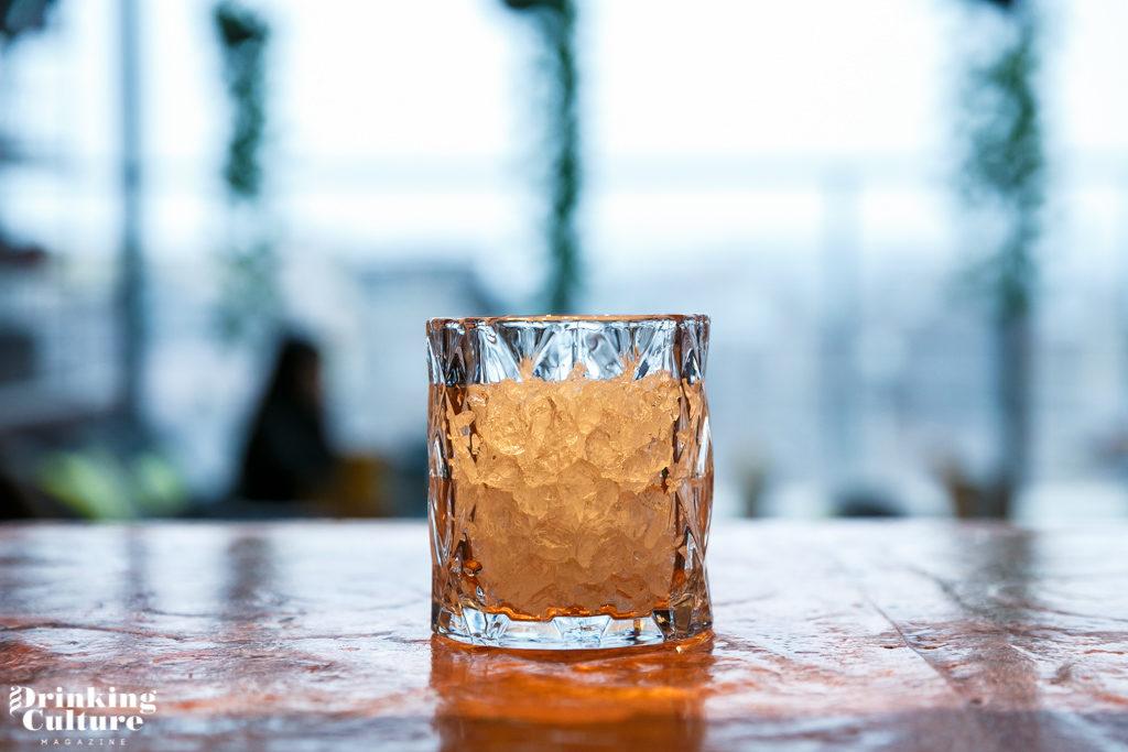Cocktail 6 Floor_0003