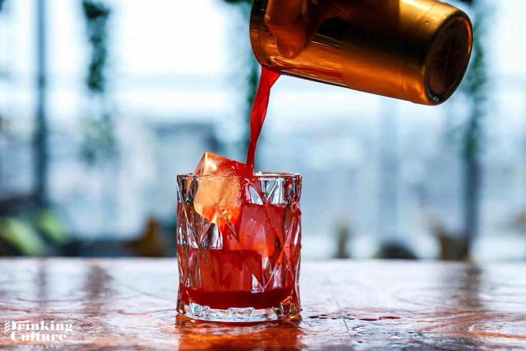 Cocktail 6 Floor_0009
