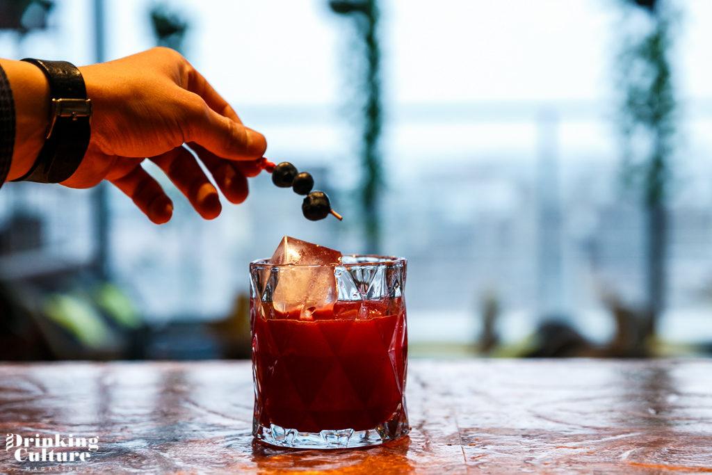 Cocktail 6 Floor_0011