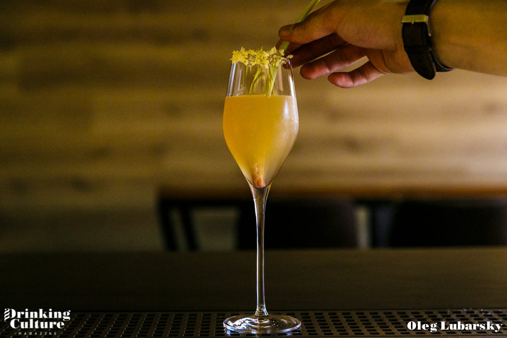 French 75-11