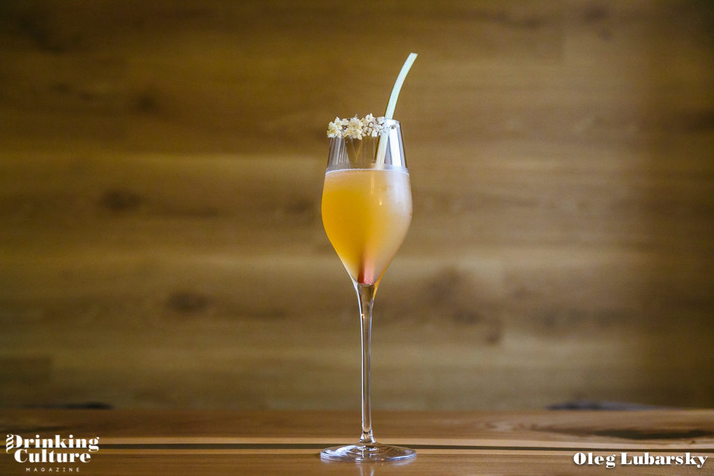 French 75-13