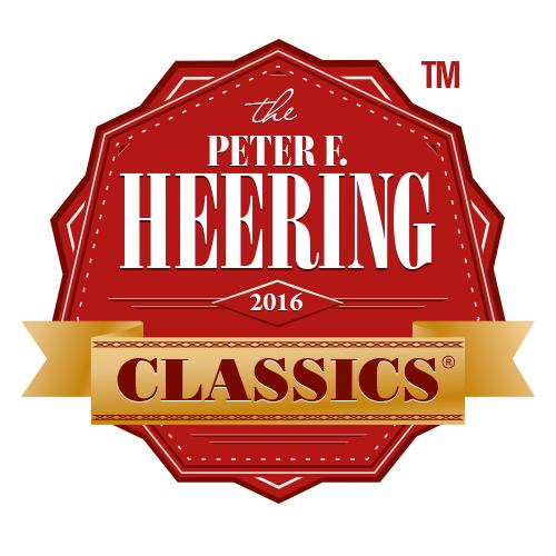 Classics-logo