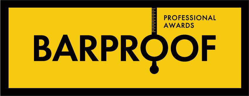 barproof3