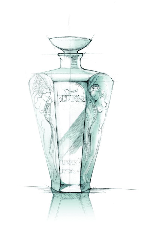 beluga-epicure-sketch