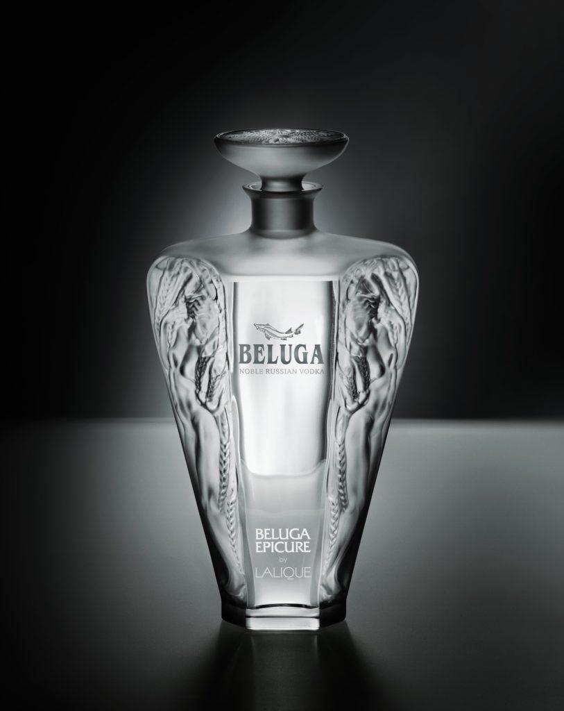 beluga-epicure_1-1