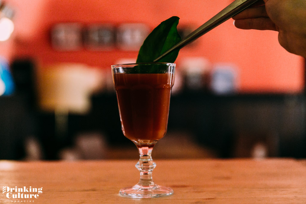bloody-mary-cocktail_-10