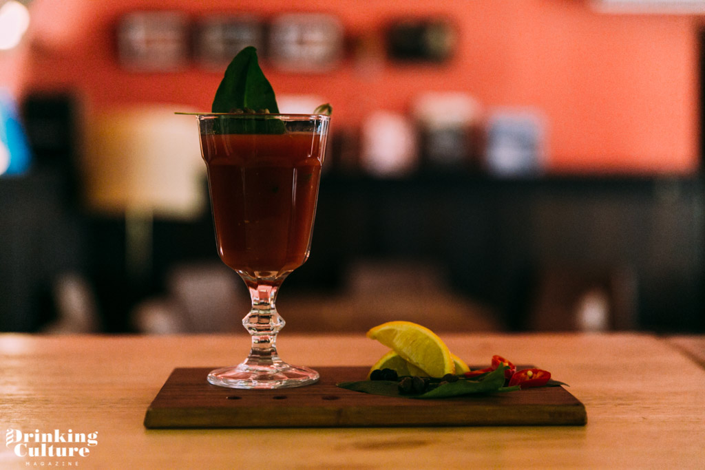 bloody-mary-cocktail_-12