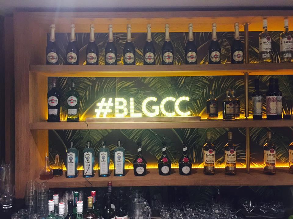blgcc