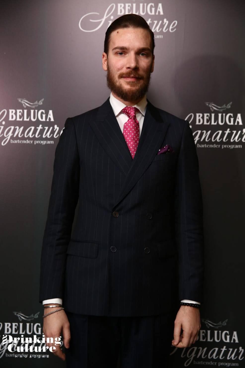 beluga9