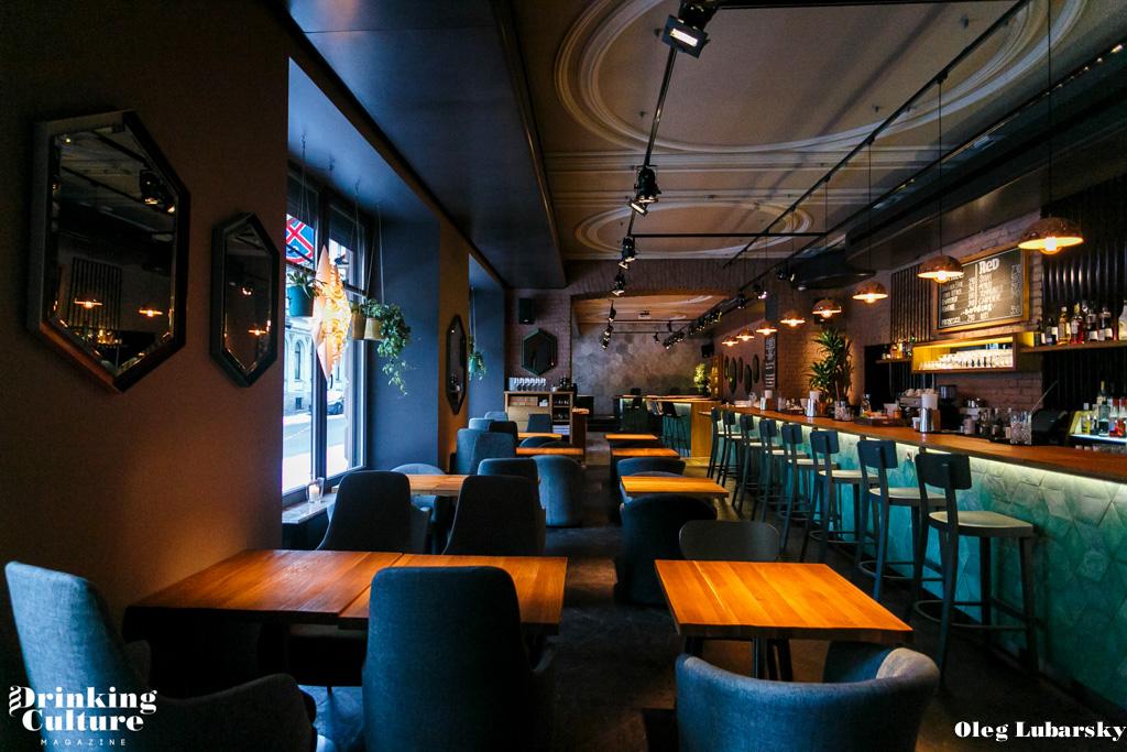 daily-cafe-bar-_0014