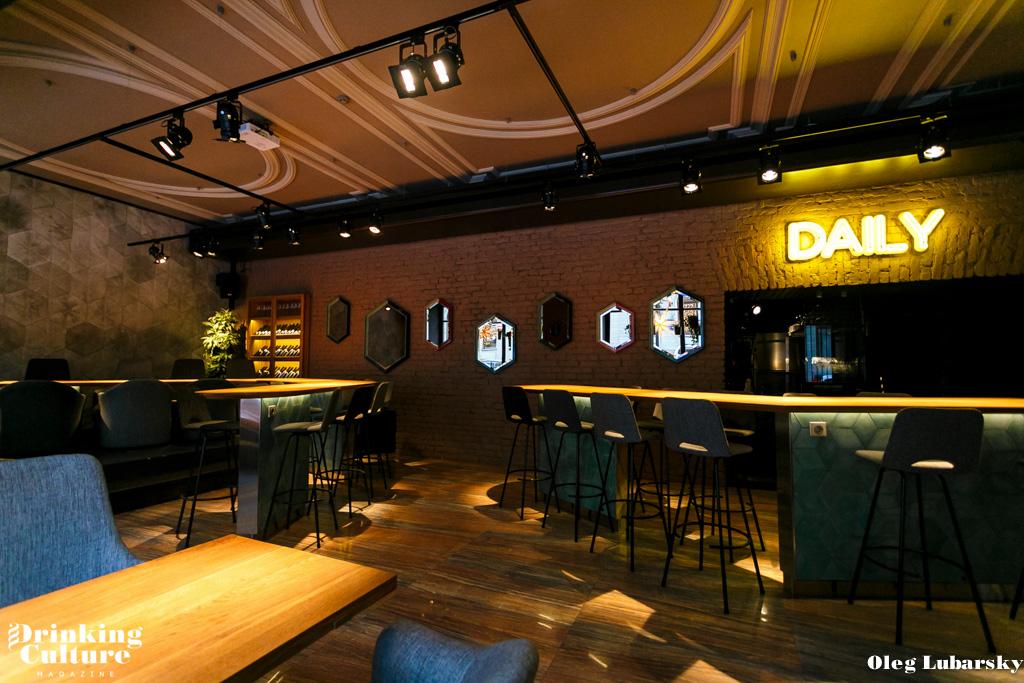 daily-cafe-bar-_0015