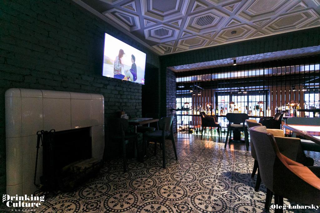 daily-cafe-bar-_0020