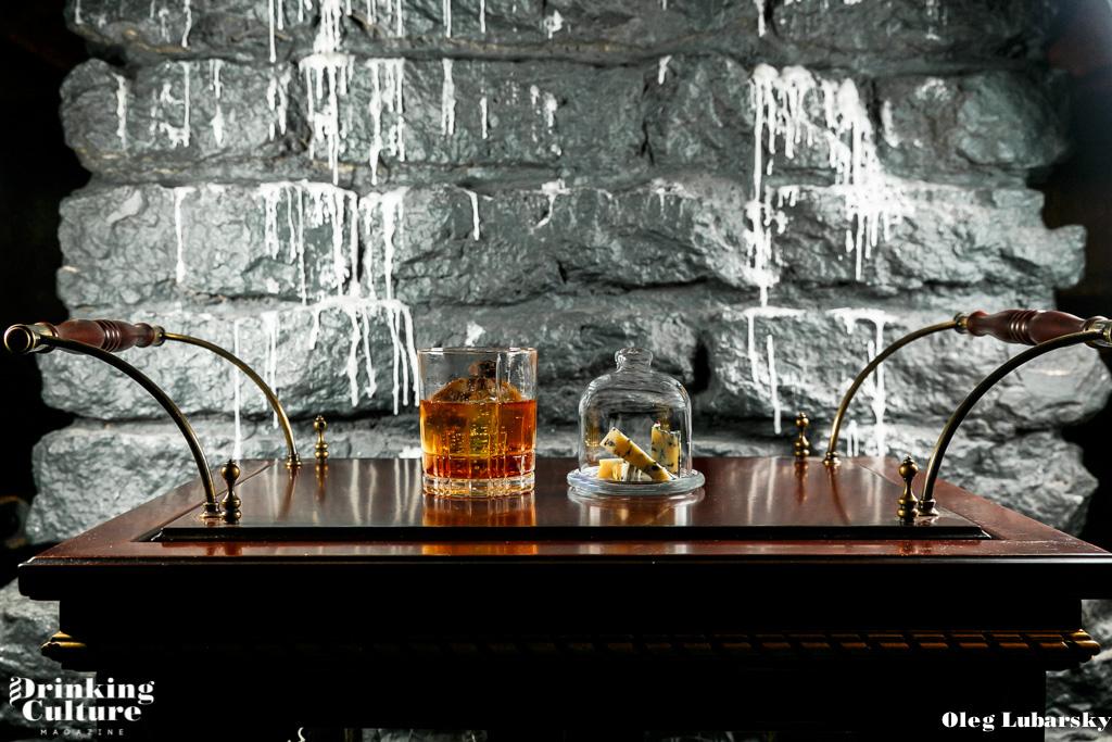 kabinet-bar-cocktail-2