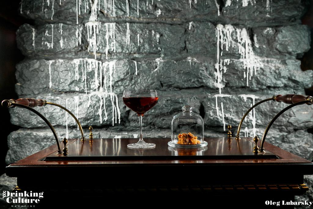 kabinet-bar-cocktail-4