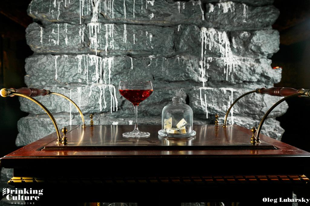 kabinet-bar-cocktail
