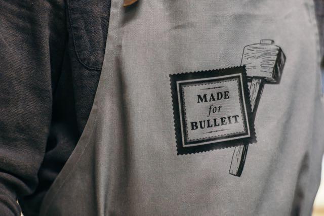 6-made-for-bulleit-2