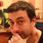 Алексей Шабельский