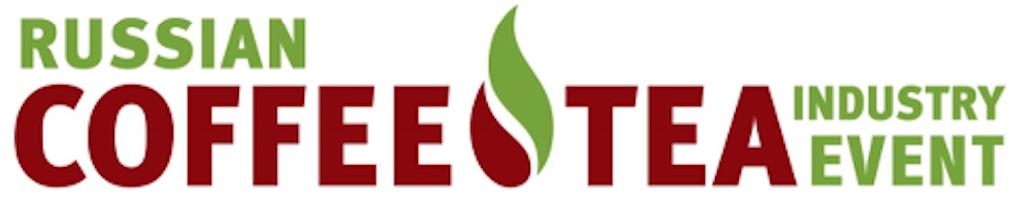 ructie-logo