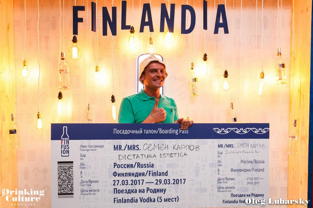 finlandia vodka-8