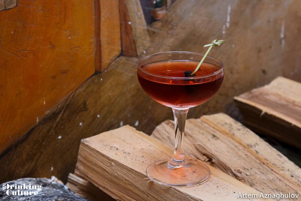 Fellowship bar-cocktail-4