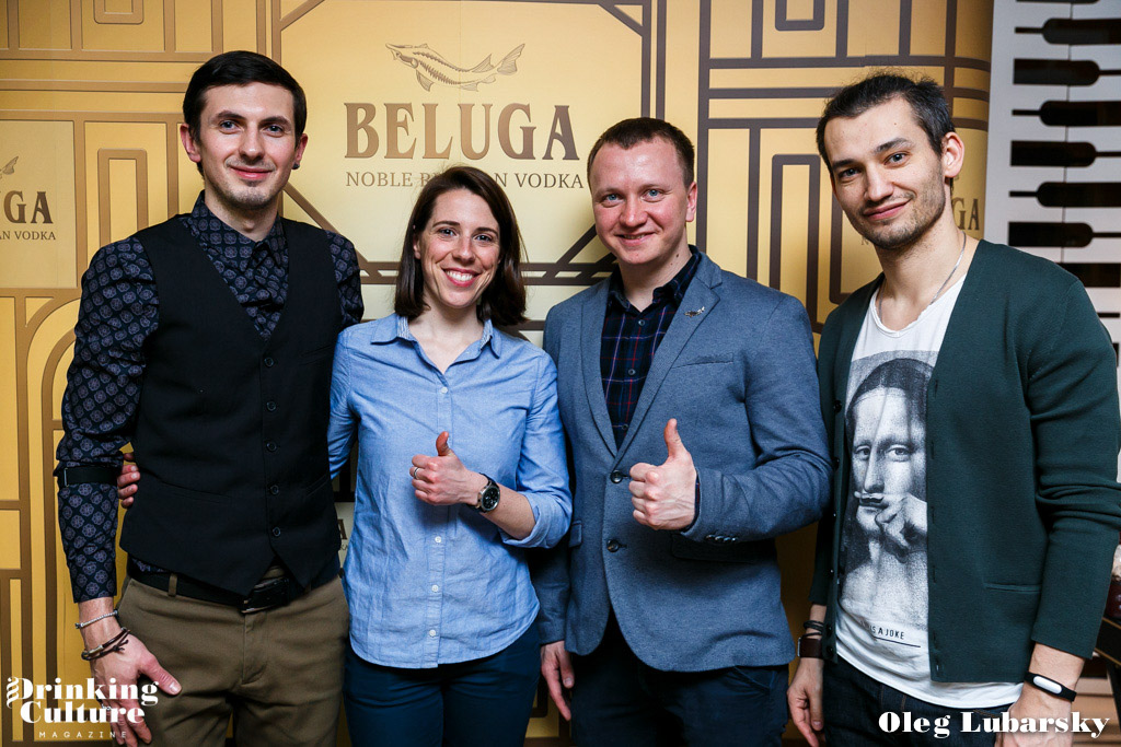 Beluga Signature-spb-MC-13