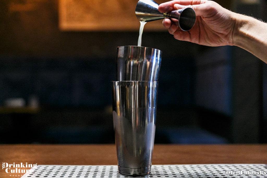 barduck-minsk-Egg-Sour-cocktail-2