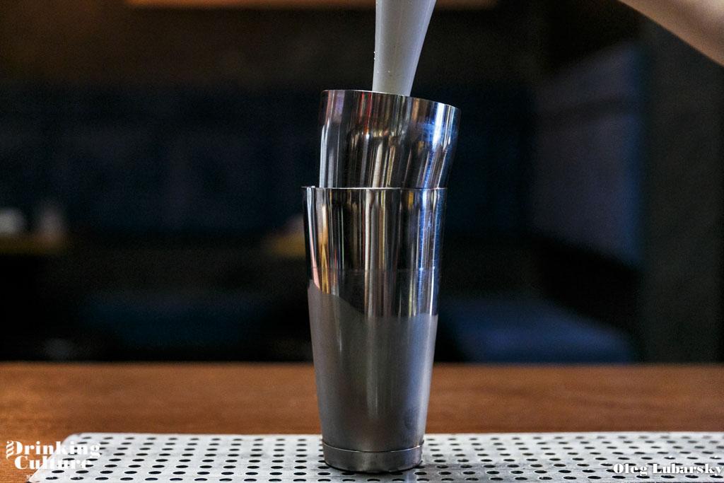 barduck-minsk-Egg-Sour-cocktail-5