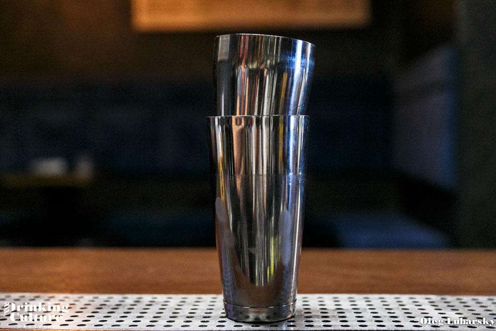 barduck-minsk-Egg-Sour-cocktail