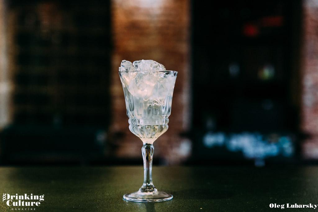 huligan bar minsk cocktail berry beet 1
