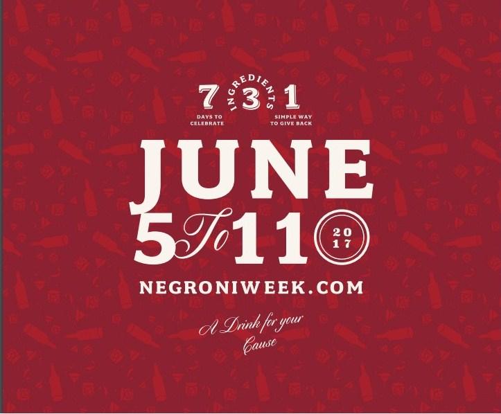 negroniweek_1