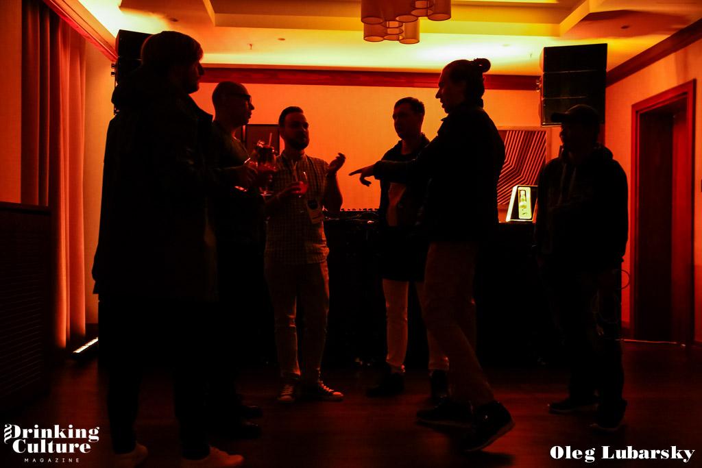 gastreet show 2017-12