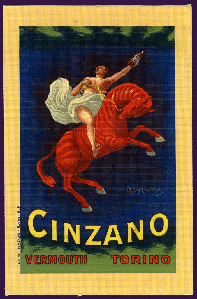 1910-cinzano