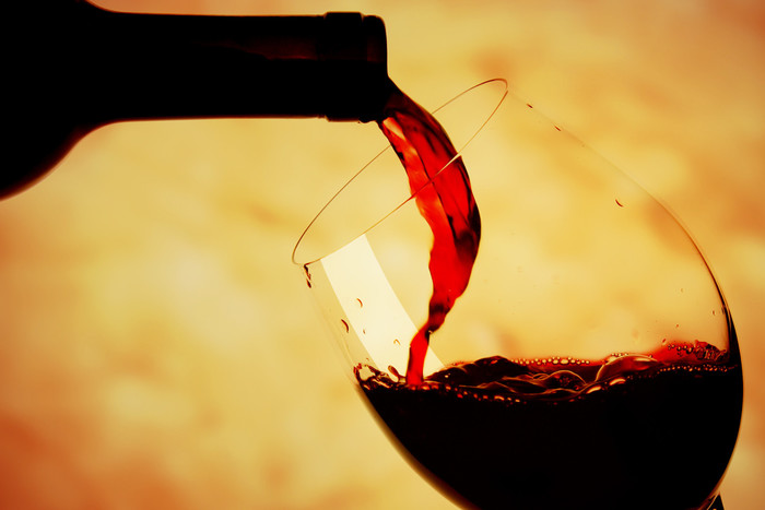 o-WINE-BARRELS-pic700-700×467-57459