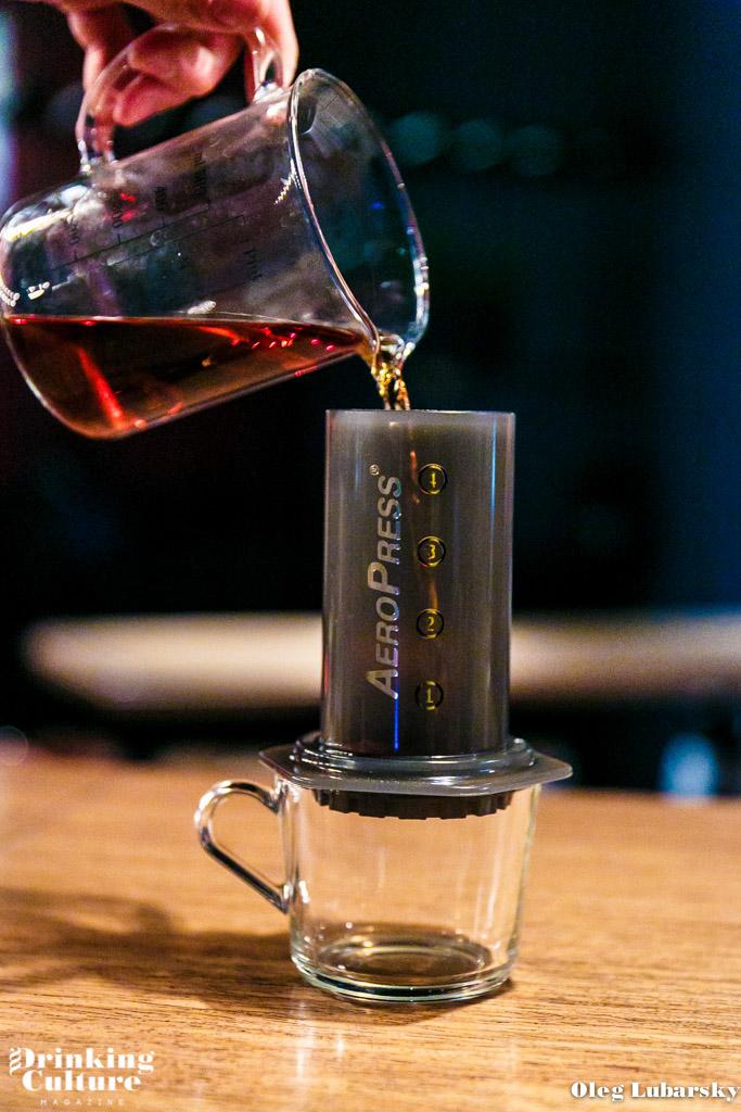 Cocktail Negroni-2