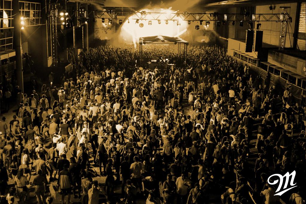 miller festival_-4