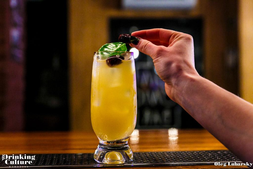 meksikanskaya zhara cocktail-10