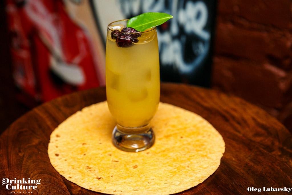 meksikanskaya zhara cocktail-12