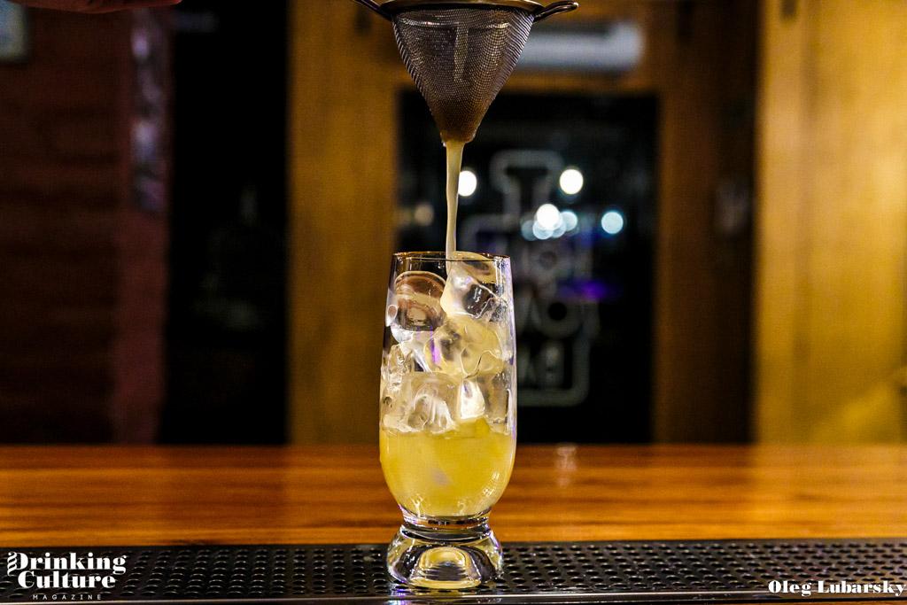 meksikanskaya zhara cocktail-6