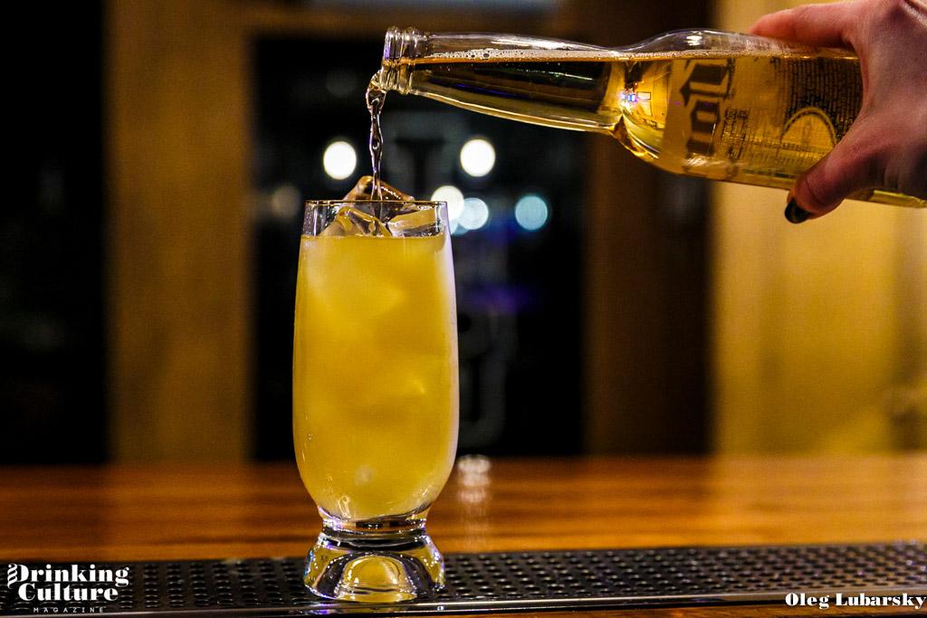 meksikanskaya zhara cocktail-7