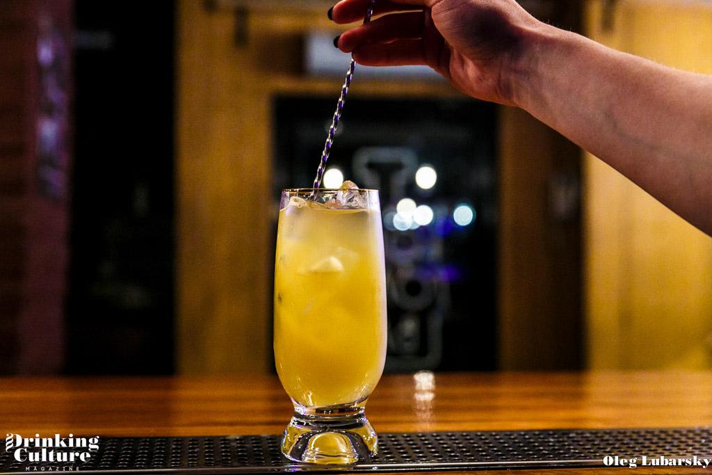 meksikanskaya zhara cocktail-8