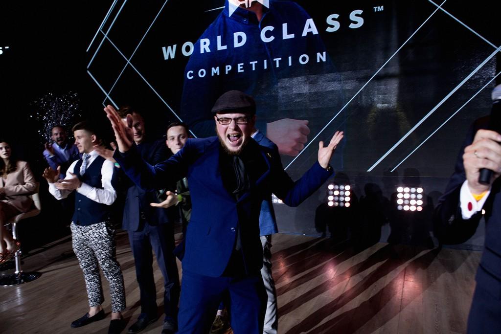 world class 02
