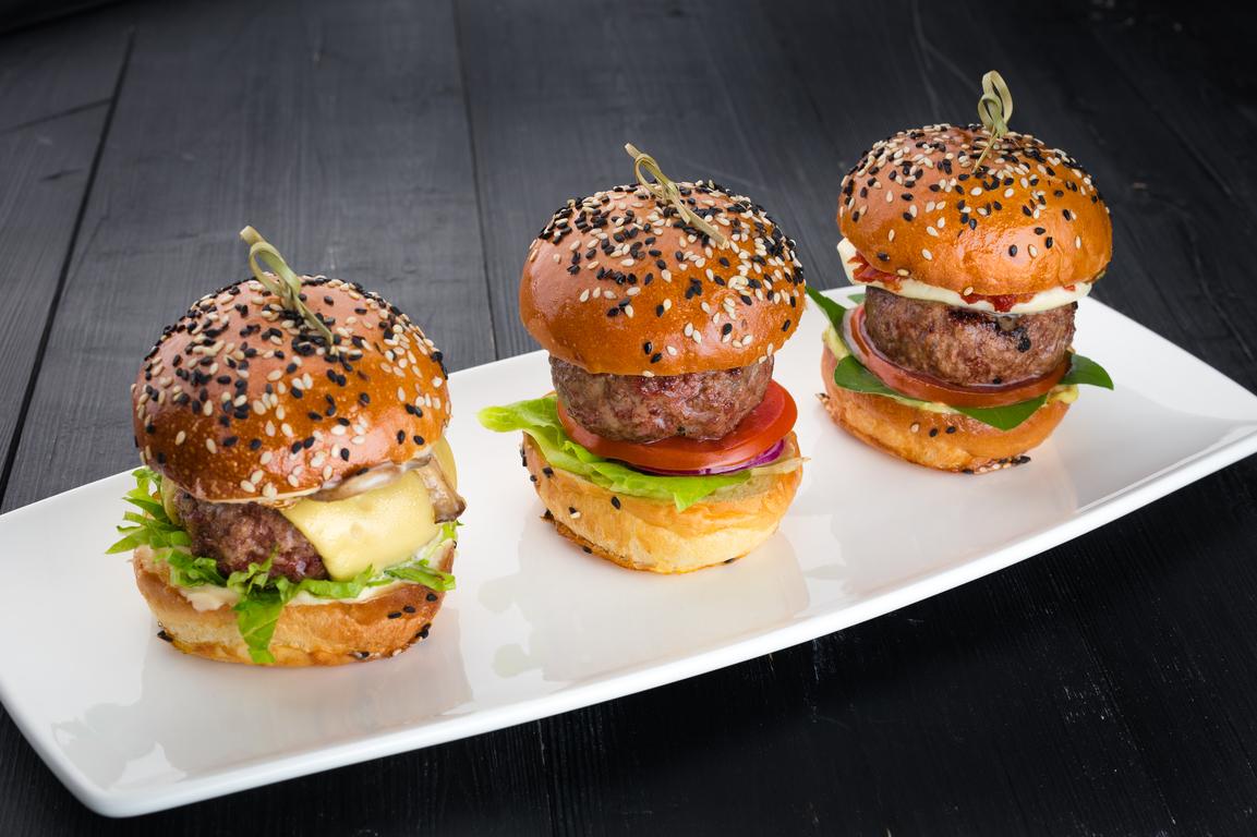 korner-burger-slajder-triojpg