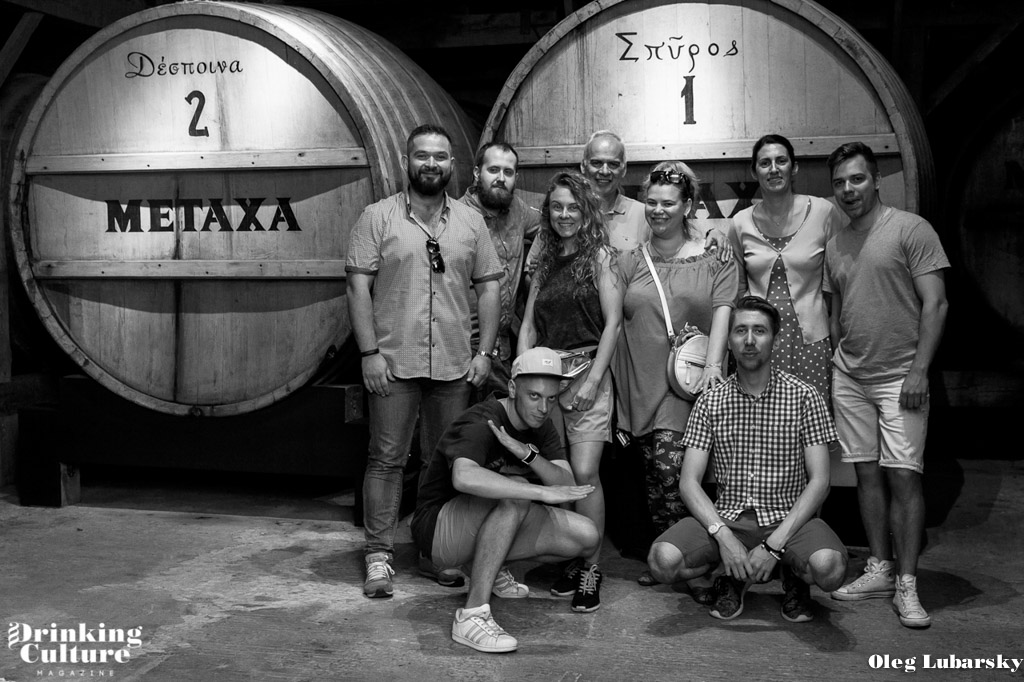 metaxa factory-27