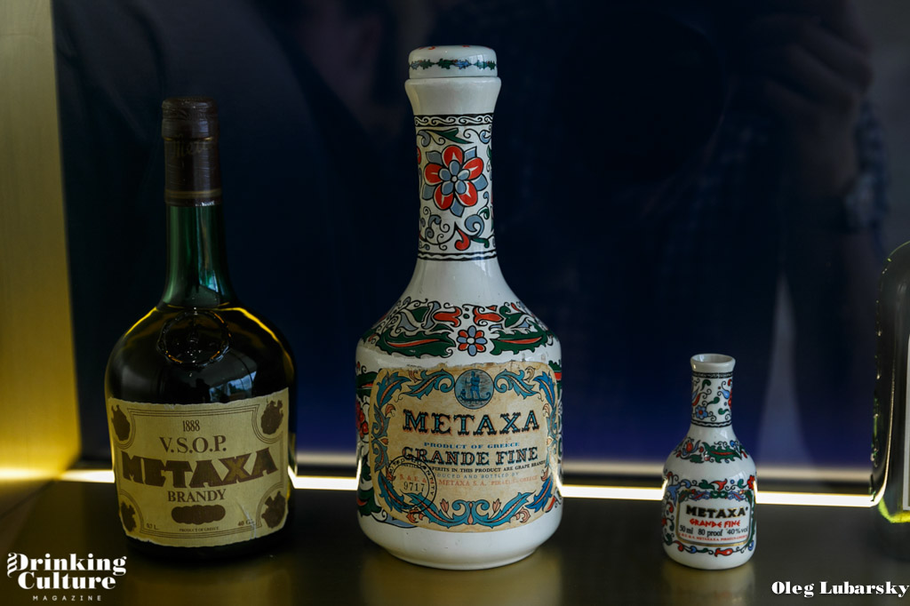metaxa factory-5