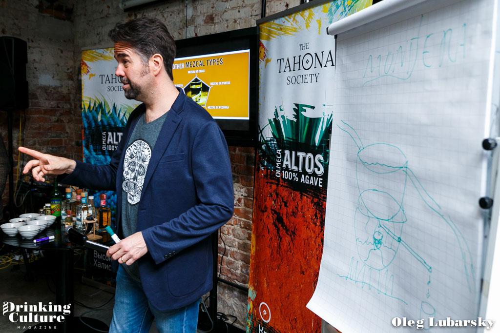 Tahona Russia photo-reportage-4