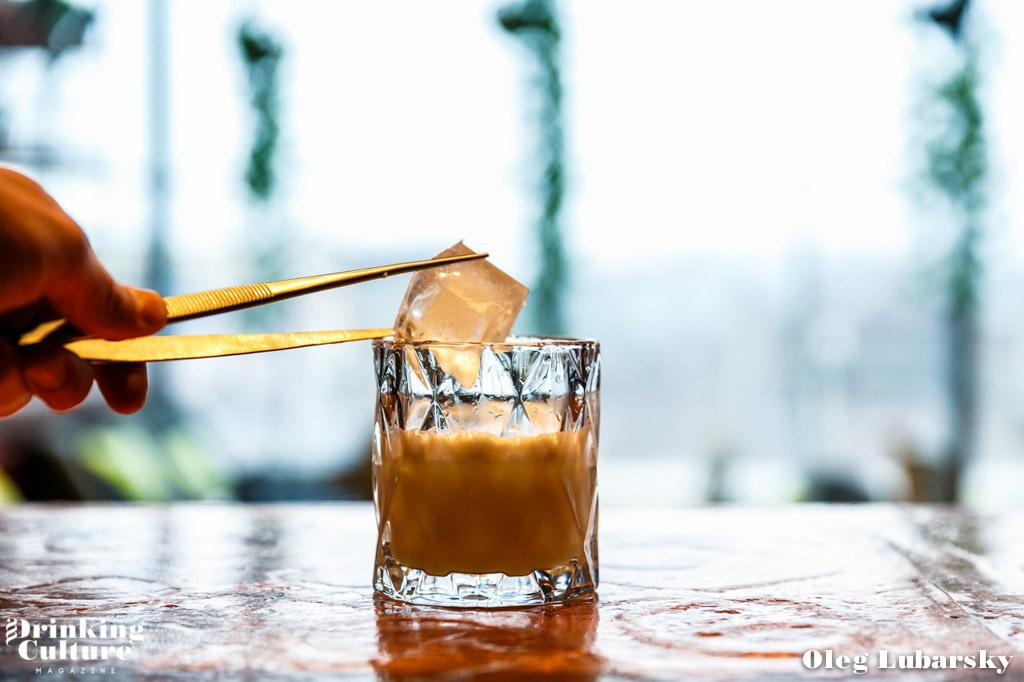 cocktail-mojito-11