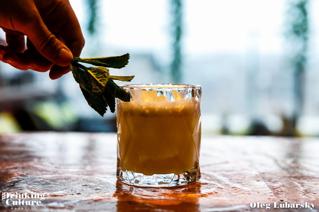 cocktail-mojito-12