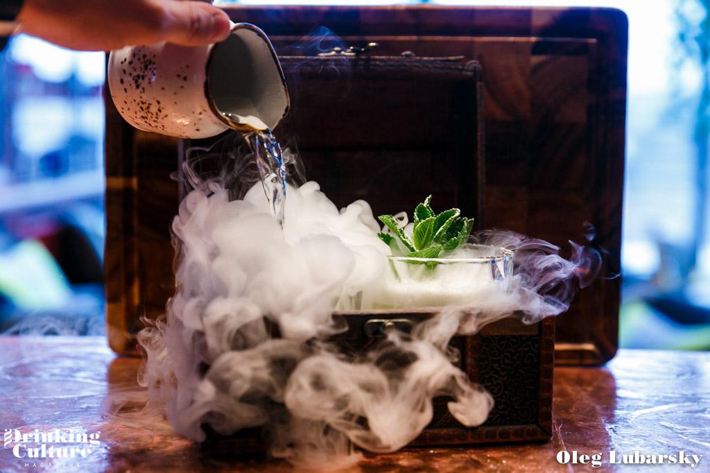 cocktail-mojito-14