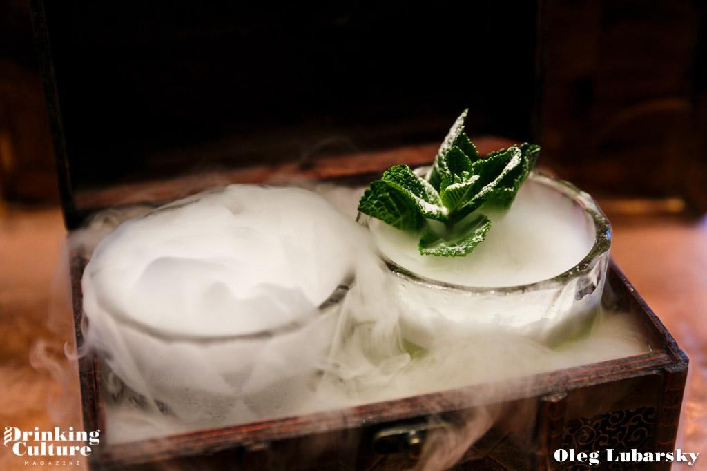 cocktail-mojito-16
